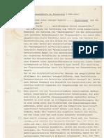 Diverse Texte von Hans-Jürgen Krahl