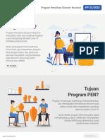 program-pemulihan-ekonomi-nasional.pdf