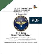 UH-60 ATM 31 JAN 19(1)