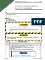 M00006-1-1520-280-PMD  MAIN ROTOR PYLON SECTION