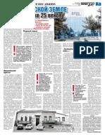 Din istoria EVMB.pdf