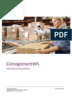 ConsignmentWS(eng).pdf