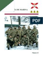 BIM_13.pdf
