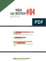 ALE_U04_DIALOGO_PDF.pdf