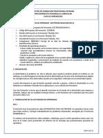 1 GUIA EB.pdf