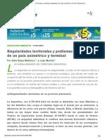 Singularidades_territoriales_y_problemas