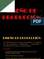AA-DISEÑO DE PRODUCCIÓN - 2020