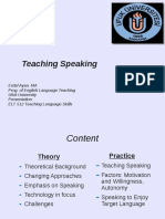 Teaching_Speaking.pdf