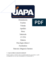 tarea  4 psicologia clinica.docx