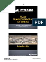 Diseño de Fajas Transportadoras.pdf