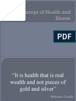 2. concept of health and illness.ppt