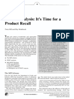 1476_swot_analysis_its_time_for_a_product_rec.pdf