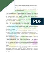 EDUCACION Y GLOBALIZACION.doc