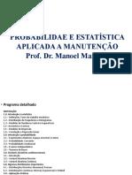 Estatística_gmam_remoto.pdf