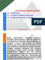 probabilidade_gmam_remoto.pdf