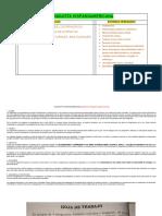 CUADRO COMPARTIVO y foto pag 19.pdf