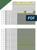 Project Monitroing Sample_Detail 4