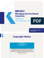 MBA651_T2_2020_Workshop_03_v01_Managing_Service_based_Industries_(Facilitator_Copy)- SG Edited
