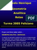 Geometria Analítica1.pptx