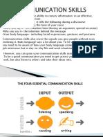 COMMUNICATION_SKILLS.pptx