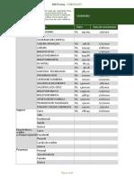 Lista de verificação de pagamentos de contas1 (1).xlsx