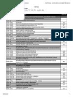 PARTIDAS(METRADOS) EXP DE OBRA - Hoja1 (1).pdf