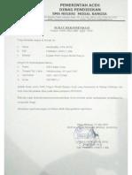 Surat Prestasi Afif 23-Jun-2020 10-07-16