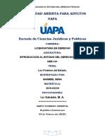 Tarea 6 - Derecho Privado Sena.docx