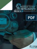ebook-call center inteligente.pdf