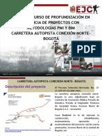 AUTOPISTA CONEXIÓN NORTE-BOGOTÁ.pptx