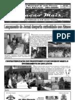 Jornal Geração Mais - Nº 02