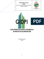 3. Manual de usuario GIDPI.pdf