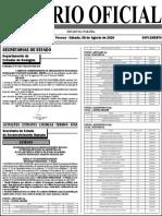 diario-oficial-08-08-2020-suplemento