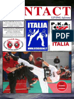 Kick Boxing Giu 2006 copia.pdf