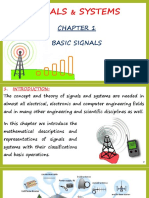 CH1_Basic Signals and Operations..pdf