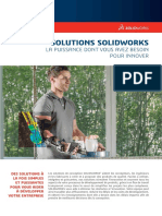 solutions-solidworks-2017 (2)