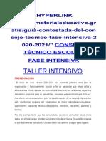 CTE fase intensiva CONTESTADO 2020-21.pdf(1)