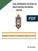 DIAPOSITIVAS DIPLOMADO BALTAZAR.pdf