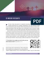 L05 (1).pdf