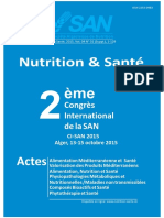 Acte_du_Seminaire_International_en_nutri.pdf