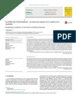 Article-MedEvol-Interne.pdf