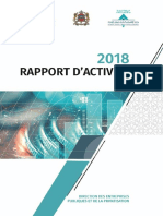 Rapportdepp-2018