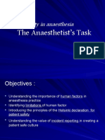 2025924_The-Role-of-anaesthetist