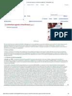 La estructura agraria a transformar (página 2) - Monografias.com