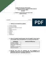 No 3. GUIA DE POYO PUESTO DE PRACTICA (2) (1).docx