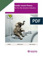 drymix-additives-dry-mortar-en