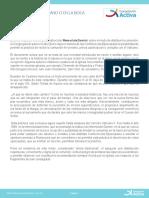 3comunion_mano_boca.pdf