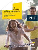 EY-introducing-pay-as-you-live-payl-insurance - Copy.docx