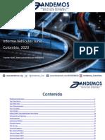 Informe-Vehiculos-2020-06