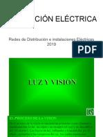 ILUMINACIÓN ELÉCTRICA (3).pptx
